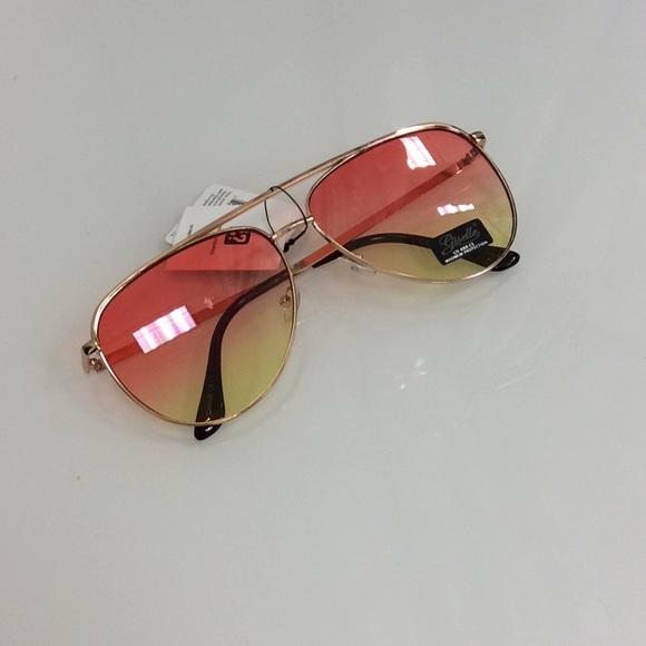 dfdc4ddb4204 NWT Aviator good frame sunglasses
